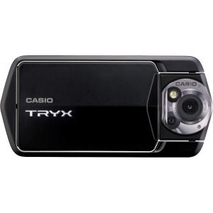 Casio Exilim Tryx EX-TR100