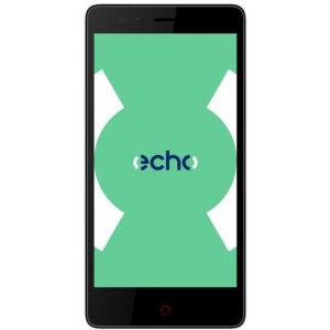 Echo Smart