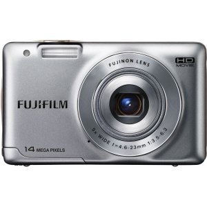 Fujifilm finepix jx500 fiche technique prix et discussion for Fujifilm finepix s prix