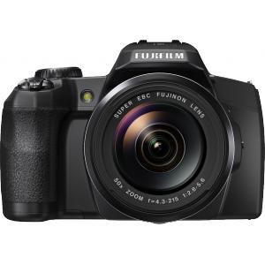 Fujifilm finepix s1 fiche technique prix vid os et for Fujifilm finepix s1600 prix