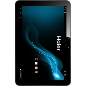 Haier HaierPad Maxi 1043