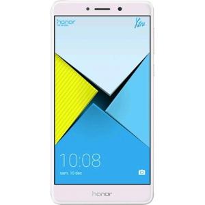 Huawei Honor 6X Pro