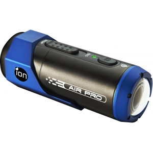 Ion Air Pro Plus