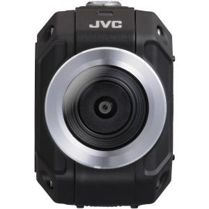 JVC Adixxion GC-XA1
