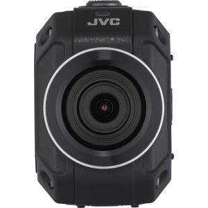JVC Adixxion GC-XA2