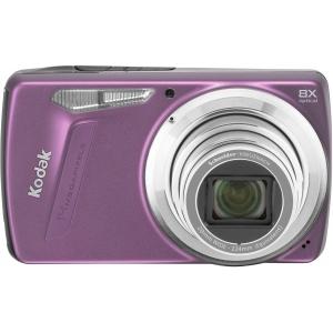 Kodak EasyShare M580