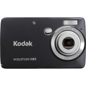 Kodak EasyShare Mini