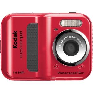Kodak EasyShare Sport C135