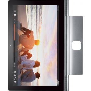 acheter nvidia shield tablet k1