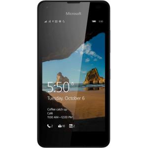 Smartphones NOKIA Lumia 1320 Blanc 8 Go Débloqué