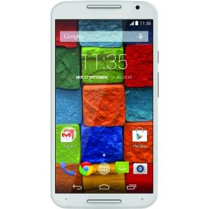 Motorola Moto X (2014)