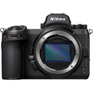 Nikon Z7 II