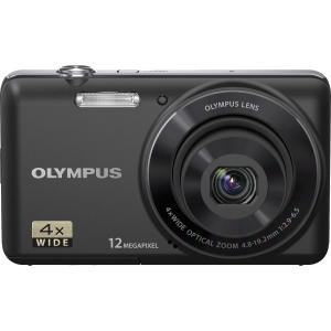 Olympus VG-110