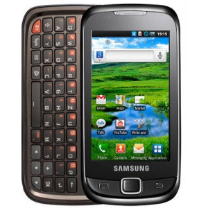samsung galaxy 551 specification sheet prices and discussions rh priice com Samsung Galaxy Discover User Manual Samsung Galaxy J3 User Manual