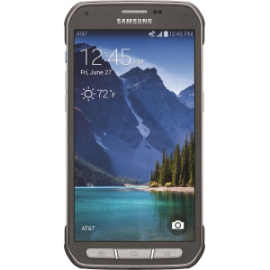 Samsung Galaxy S5 Active