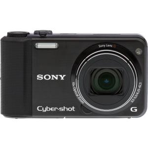 Sony CyberShot DSC-HX7V