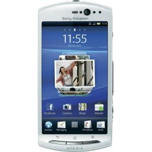 Sony Ericsson Xperia Kyno V