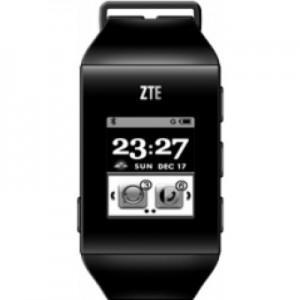 ZTE Bluewatch