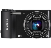 Samsung WB150F : la fiche technique complète
